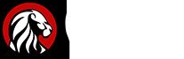 Quilbeb Logo